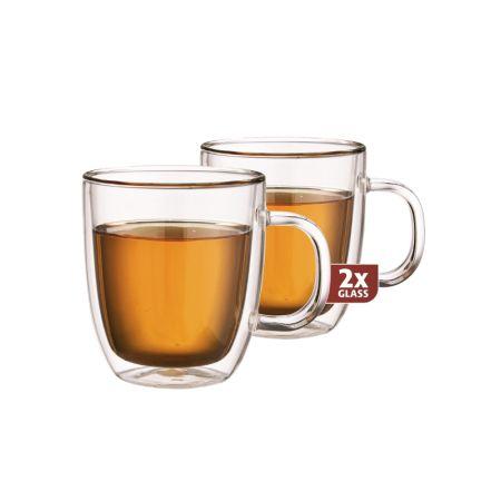 maxxo extra tea