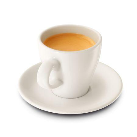TASSIMO Grand Mére Espresso