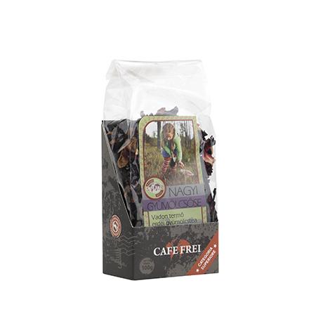 Frei Café Nagyi Gyümölcsöse tea