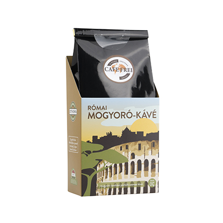 Frei Café Római Mogyorókávé
